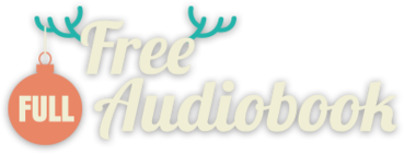 FREE Audiobook Download of A C...